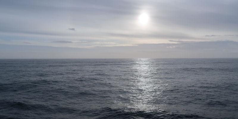 Hvad er et transatlantisk krydstogt